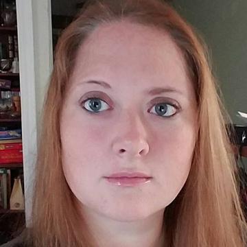 Jessica Ibsen